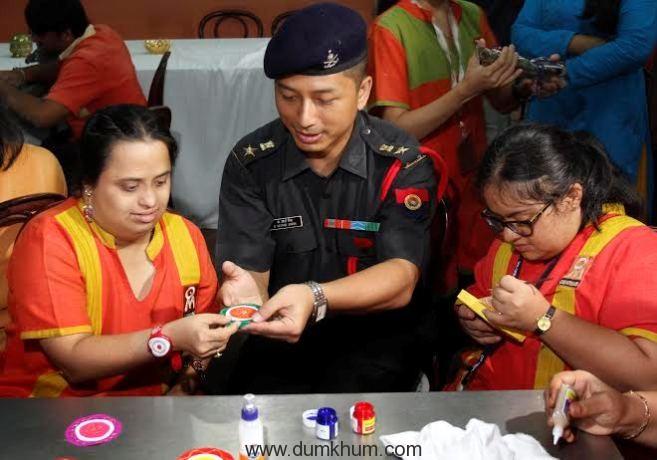 Pidilite launches Handcrafted Rakhi campaign to commemorate Kargil Vijay Diwas