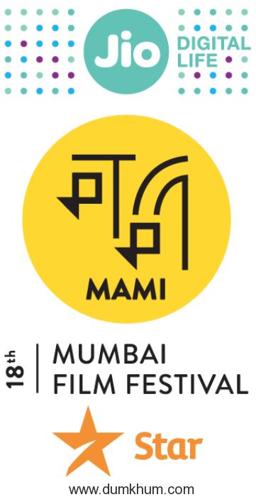 Mami - Logo