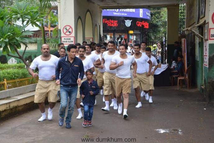 Manoj Bajpayee launches Budhia Singh Born To Run anthem!-1