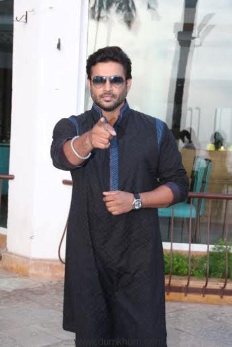 R. Madhavan-2