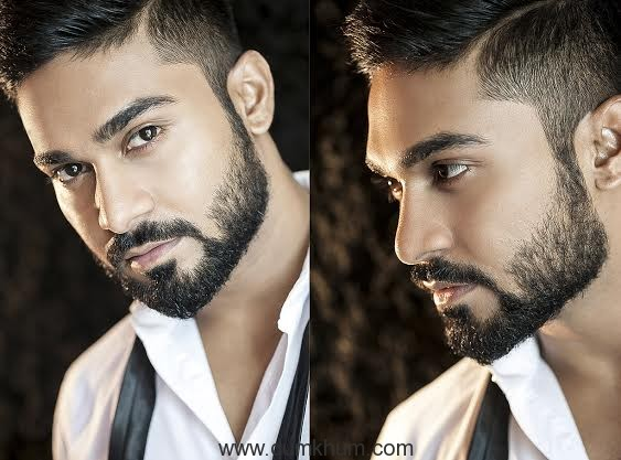 The Boy Who Dared to Dream- The Journey of Salman Yusuff Khan