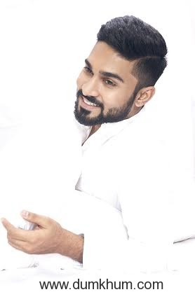 Salman Yusuff Khan3
