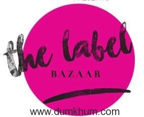The Label Bazaar