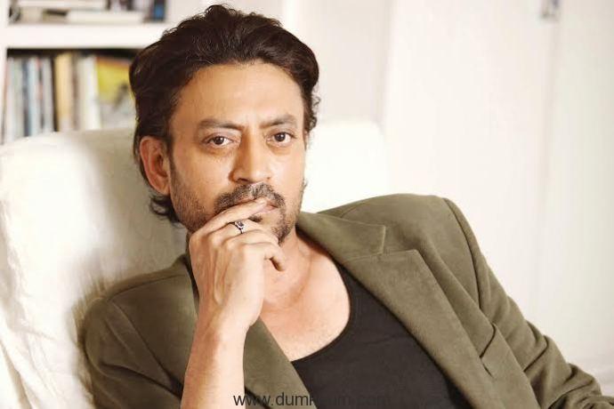 irrfan khan (2)