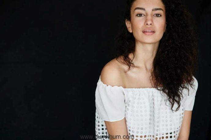 Elena Fernandes -1