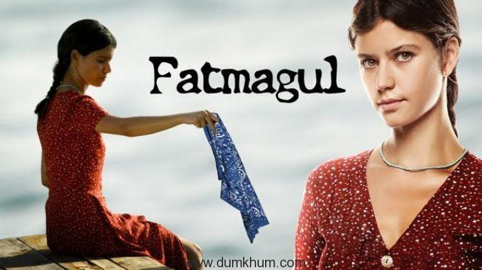 Fatmagul - Zindagi Channel