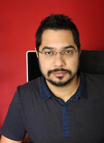 Gaurav Wadhwa
