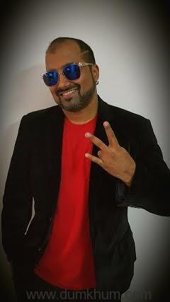 Harshall Kamat (2).