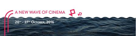 Jio Mami 20 - 27th Oct 2016 (1)
