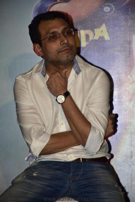 Neeraj Pandey - director