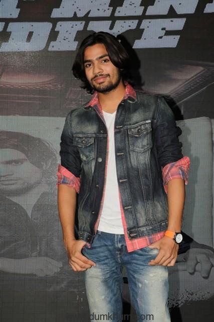 Ranbir Singh