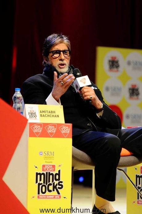 amitabh-bachchan-at-india-today-mind-rocks-youth-summit-2016