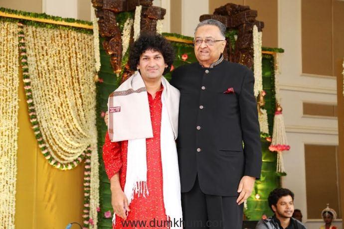 apar-industries-chairman-narendra-desai