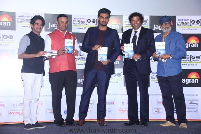 arjun-kapoor-inaugurates-7th-jagran-film-festival-in-mumbai-1