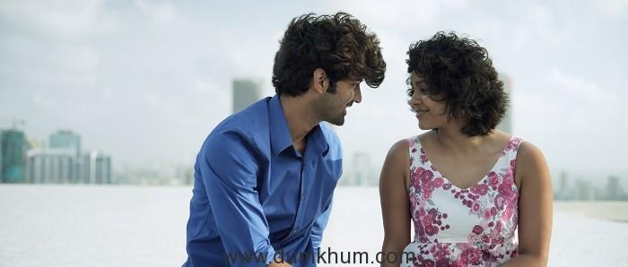 barun-sobti_shahana-goswami_tu-hai-mera-sunday_image-1