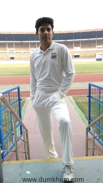 herry-tangiri-loses-15-kgs-to-become-yuvraj-in-dhoni-bipoic