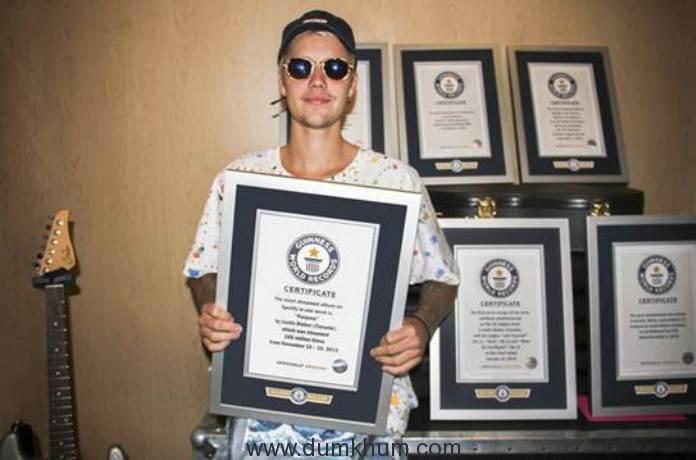 justin-bieber-scores-eight-guinness-world-records