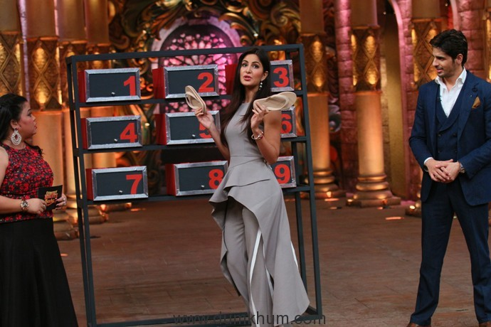 katrina-kaif-finds-a-new-job-on-comedy-nights-bachao