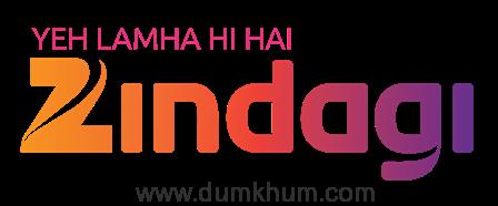 new-zindagi-logo
