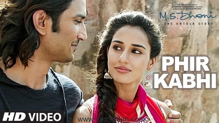 phir-kabhi-delves-into-m-s-dhoni-a-lover-boy