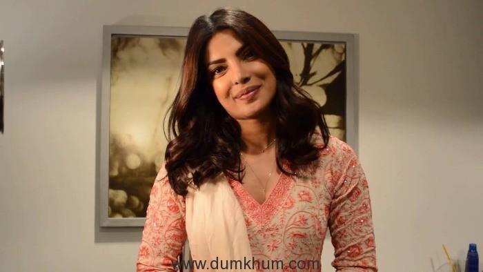 priyanka-chopra-wishes-anil-s-s-son-utkarsh-sharma-genius