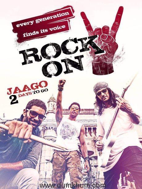 rock-on-2-first-track-jaago-teaser-poster-released