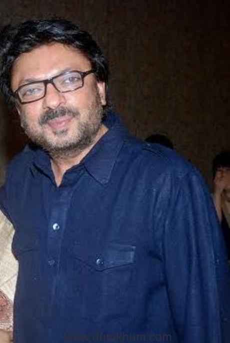 Sanjay Leela Bhansali's Padmavati is truly the most anticipated film of 2017.