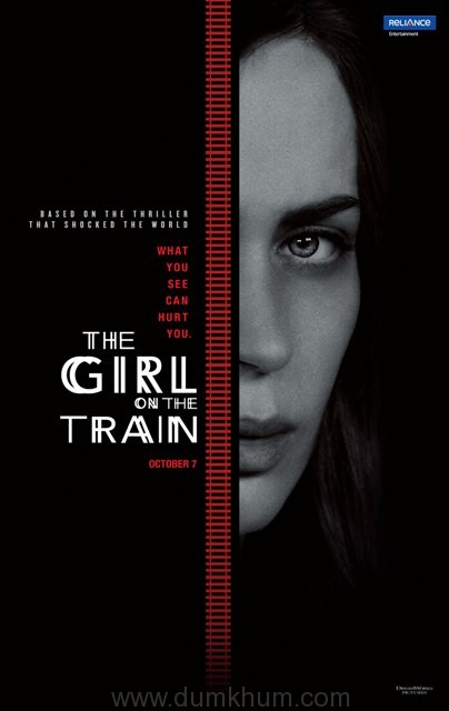 the-girl-on-the-trains-trailer-is-set-to-kayne-wests-heartless-2