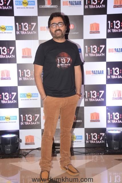 writer-director-arshad-siddiqui-1