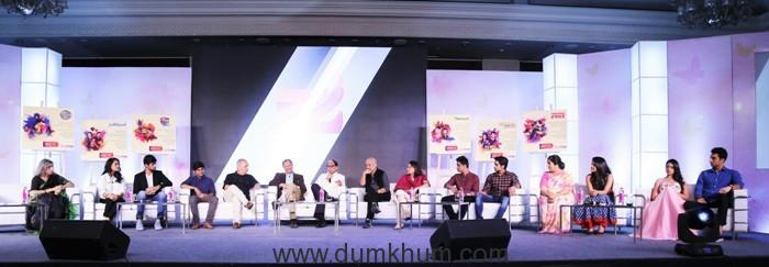 Zindagi announces new prime-time line-up  'Yeh Lamha Hi Hai Zindagi'