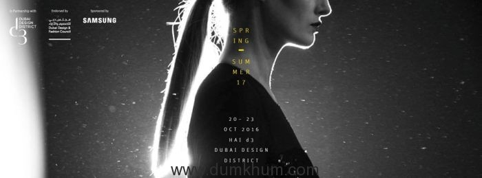 dubai-fashion-forward