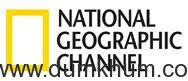 National Geographic's MARS Premiere Date-Monday, Nov. 14, 2016