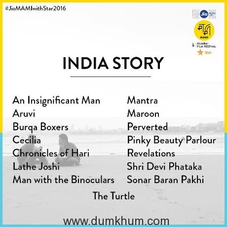 13india-story-full-list