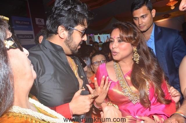 2-bappa-lahiri-with-rani-mukherjee-chopra