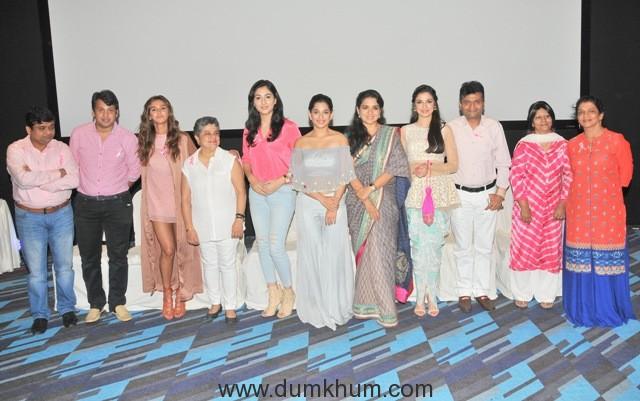 7-manish-murarka-aditya-bhatt-shibani-dandekar-disha-parmar-priya-bapat-shaina-nc-divya-khosla-kumar-dr-aneel-murarka