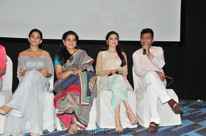 8-priya-bapat-shaina-nc-divya-khosla-kumar-and-dr-aneel-murarka