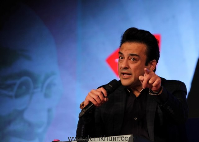 adnan-saminoted-singer-at-india-today-safaigiri-award-function-in-new-delhi-on-sunday-14-1