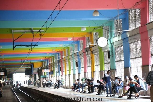 asian-paints-creation-churchgate-staion-ii