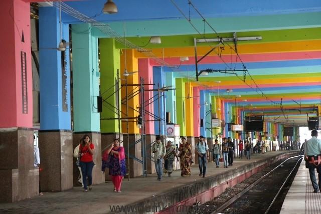 asian-paints-creation-churchgate-station