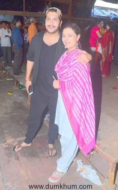 bappa-lahiri-with-sharbani-mukherjee