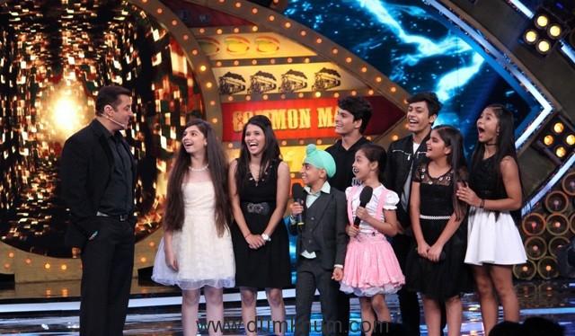 bigg-boss-10-integration-in-comedy-nights-bachao-tazaa-and-jhalak-dikhhla-jaa-3
