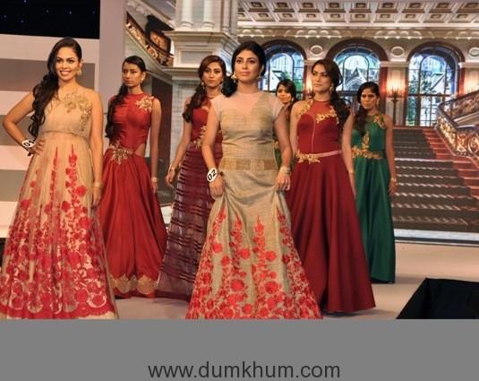 contestants-of-femina-style-diva-west-walking-the-ramp