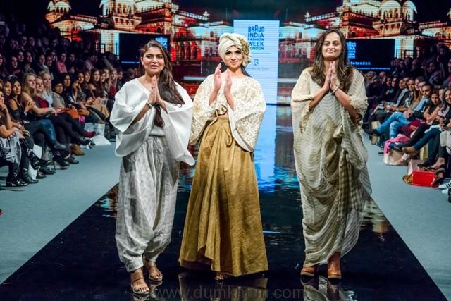 designers-bhumika-jyoti-at-braun-india-fashion-week-london-2