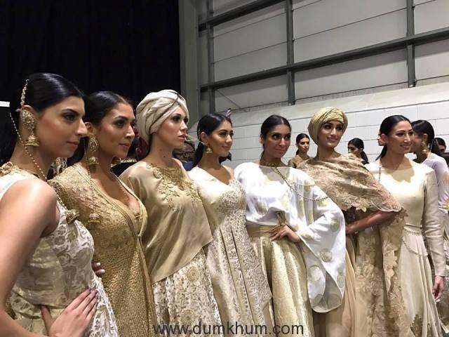 designers-bhumika-jyoti-help-push-indian-fashion-in-london-france