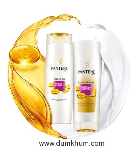 pantene-hair-fall-control-shampoo-conditioner-low-res