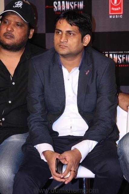 producer-goutam-jain