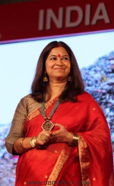 rekha-bhardwajnoted-singer-at-india-today-safaigiri-award-function-in-new-delhi-on-sunday-1