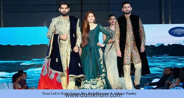 richa-ranawats-styleinn-unveils-an-amazing-indo-western-fusion-collection-wedesi