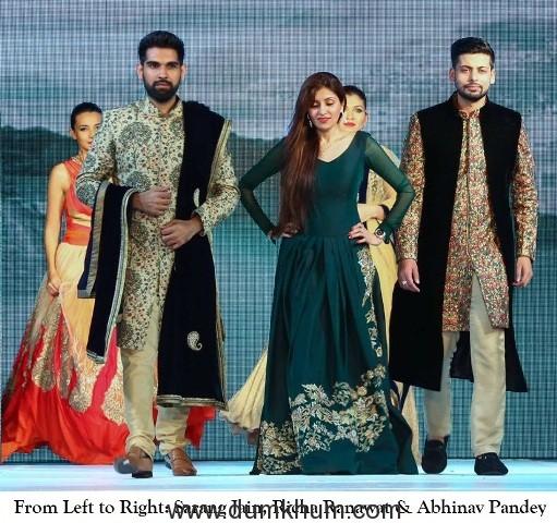 richa-ranawats-styleinn-unveils-an-amazing-indo-western-fusion-collection-wedesi-1