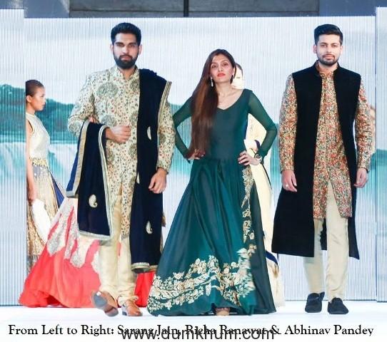 richa-ranawats-styleinn-unveils-an-amazing-indo-western-fusion-collection-wedesi-2